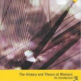 History and Theory of Rhetoric An Introduction-DataScience-ir